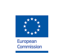 Logo: European Comission - Marie Curie